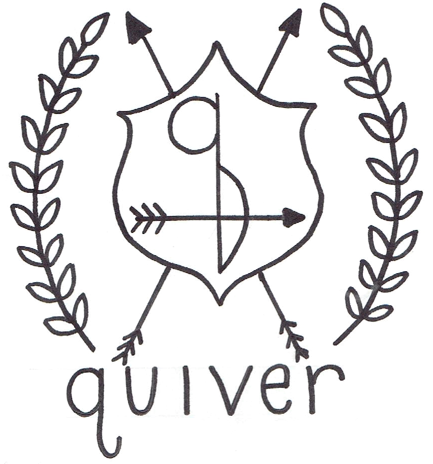 Quiver Archery Apparel
